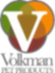 vertical logos master (1)_Page_1_Image_0