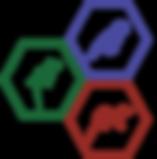 logo-1-e1435674237976.png