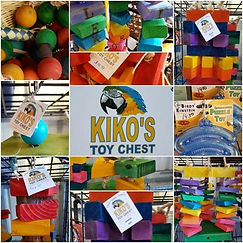 kikos Toy chest image.jpg