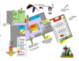 Image of Site Map 2019.png