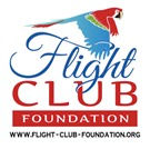 flight_club_icon.jpg
