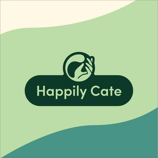 Hapilly Cate.png