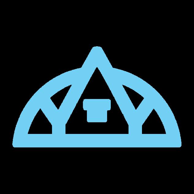 belleview_logo_blue_300.png