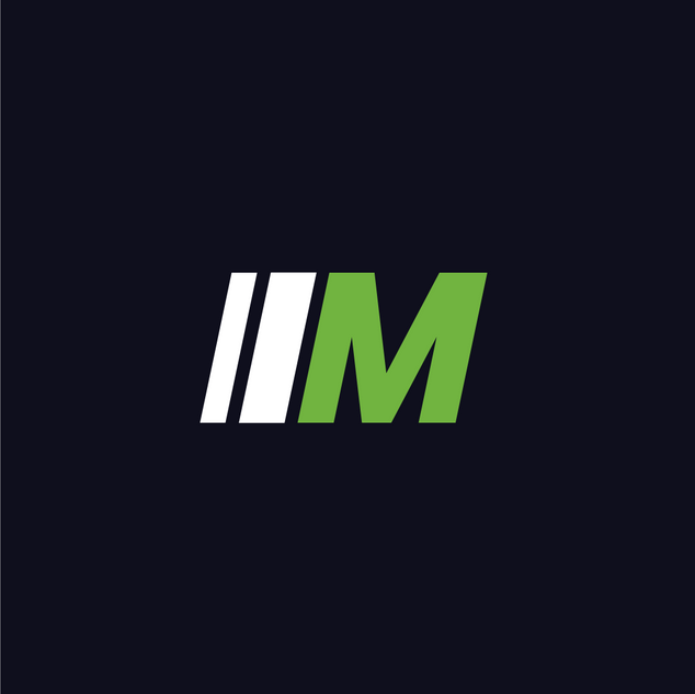 marshal_logo.png