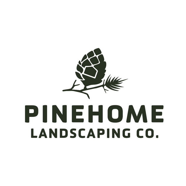 PineHome.png