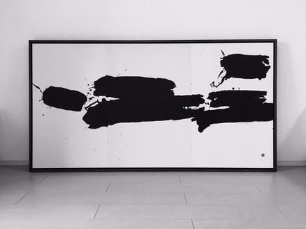 「アートフェア富山2016」閉幕