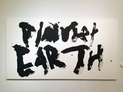 PlanetEARTH 2014