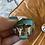 Thumbnail: Spirit turquoise ring