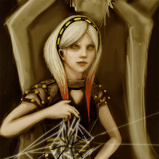 erika-scipione-illustration-drina_detail