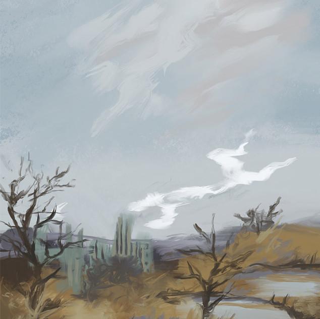 erika-scipione-illustration-ls11.jpg