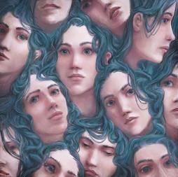 erika-scipione-illustration-heads.jpg