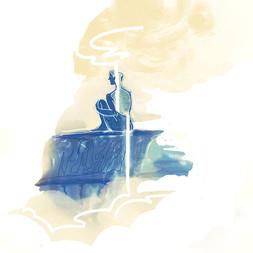 erika-scipione-illustration-absorption.j
