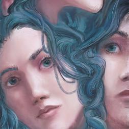 erika-scipione-illustration-heads_detail