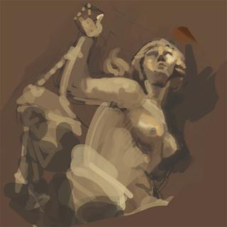 erika-scipione-illustration-andromed.jpg