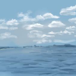 erika-scipione-illustration-ls12.jpg
