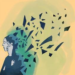 erika-scipione-illustration-shattered.jp