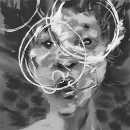 erika-scipione-illustration-underwater.j