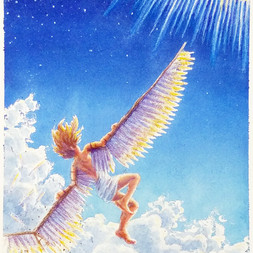 erika-scipione-illustration-Icarus.jpg