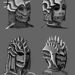 erika-scipione-illustration-helmets_full