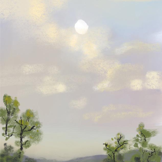 erika-scipione-illustration-ls01.jpg