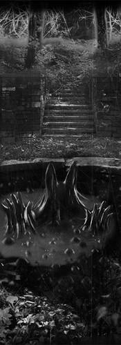 erika-scipione-art-direction-shadowHouse
