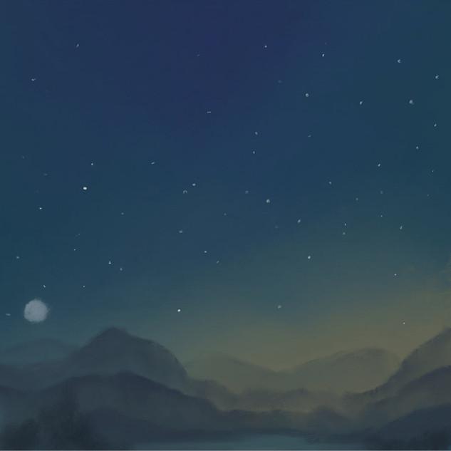erika-scipione-illustration-ls08.jpg