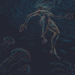 erika-scipione-illustration-jellyfish.jp
