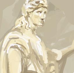 erika-scipione-illustration-dionysos.jpg