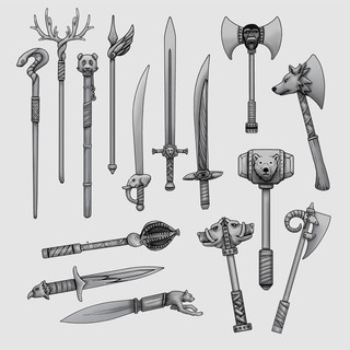 erika-scipione-illustration-weapons.jpg