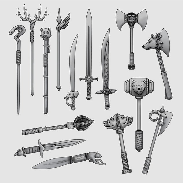 erika-scipione-illustration-weapons.jpg