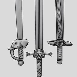 erika-scipione-illustration-sa_weapons_d