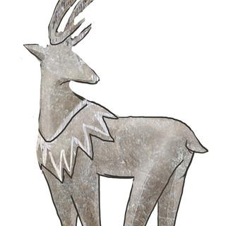 erika-scipione-illustration-animal_statu