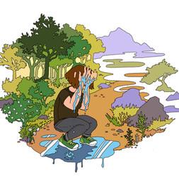 erika-scipione-illustration-crying_full.
