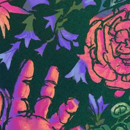 erika-scipione-illustration-overcome_det