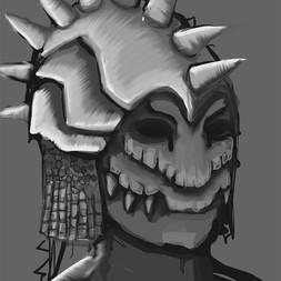 erika-scipione-illustration-helmets_Laye