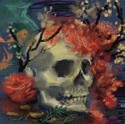 erika-scipione-illustration-Skull.jpg