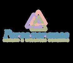 2020_Perserverance_Logo.png