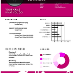 iMultimedia_Infographic_CV_Template.png