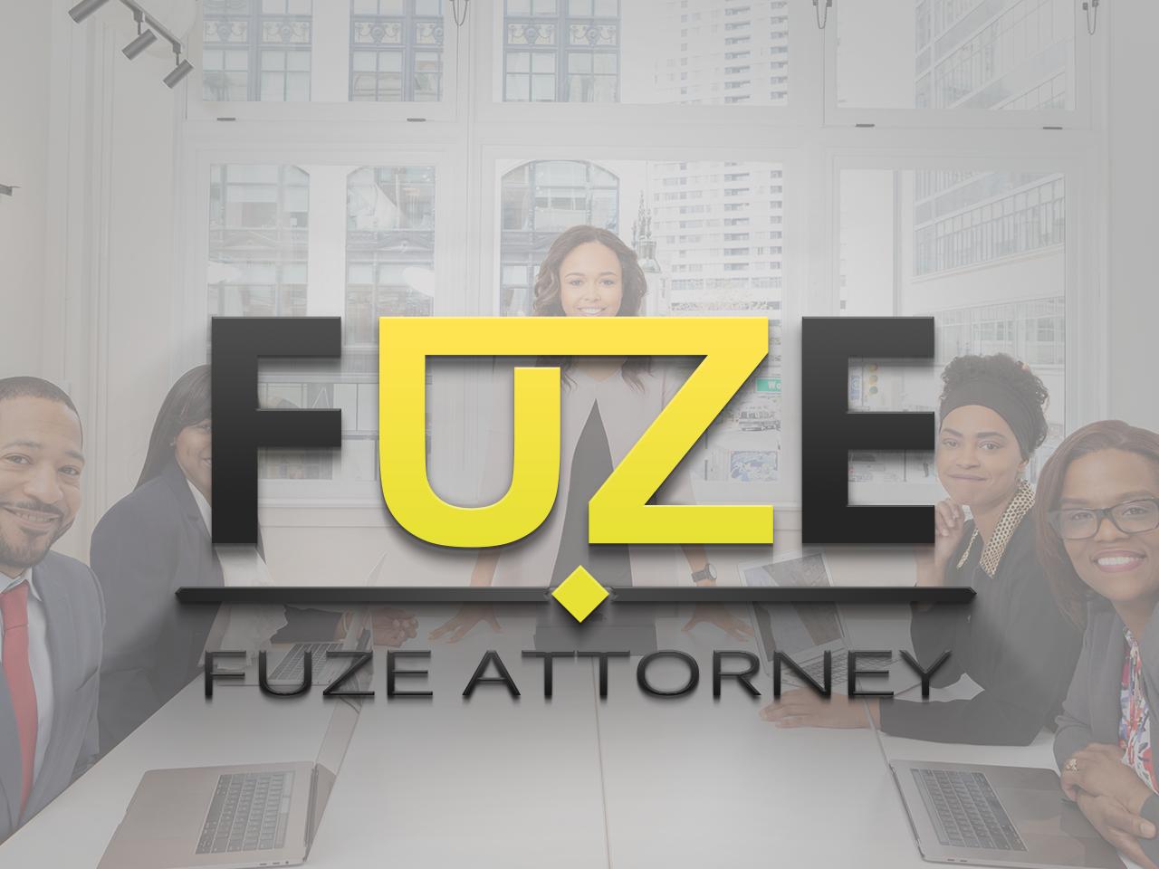 Fuze Logo.png