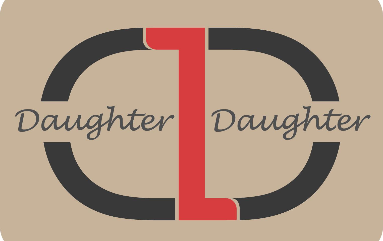 Daughter to Daughter Logo 2.jpg