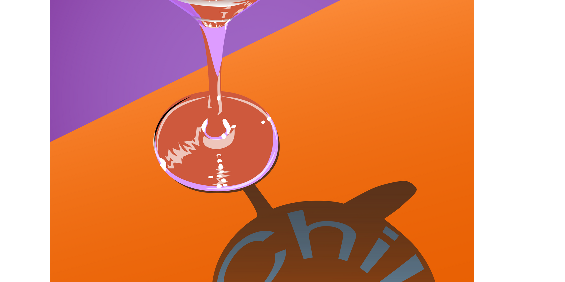 Martini Chill.png