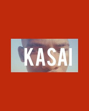 Kasai Profile.jpeg