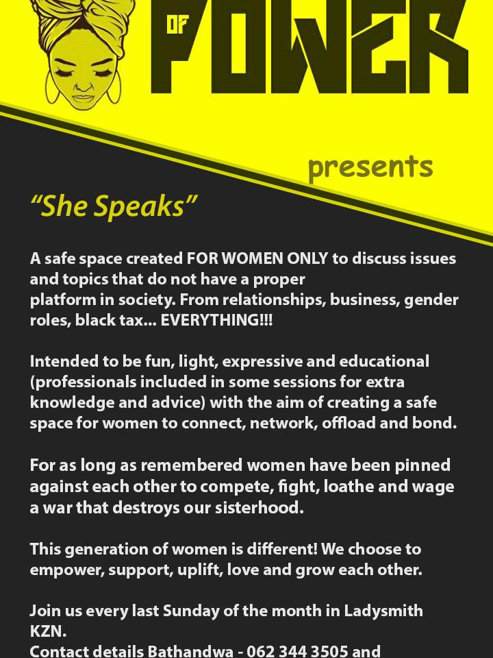 Women Flyer.jpg