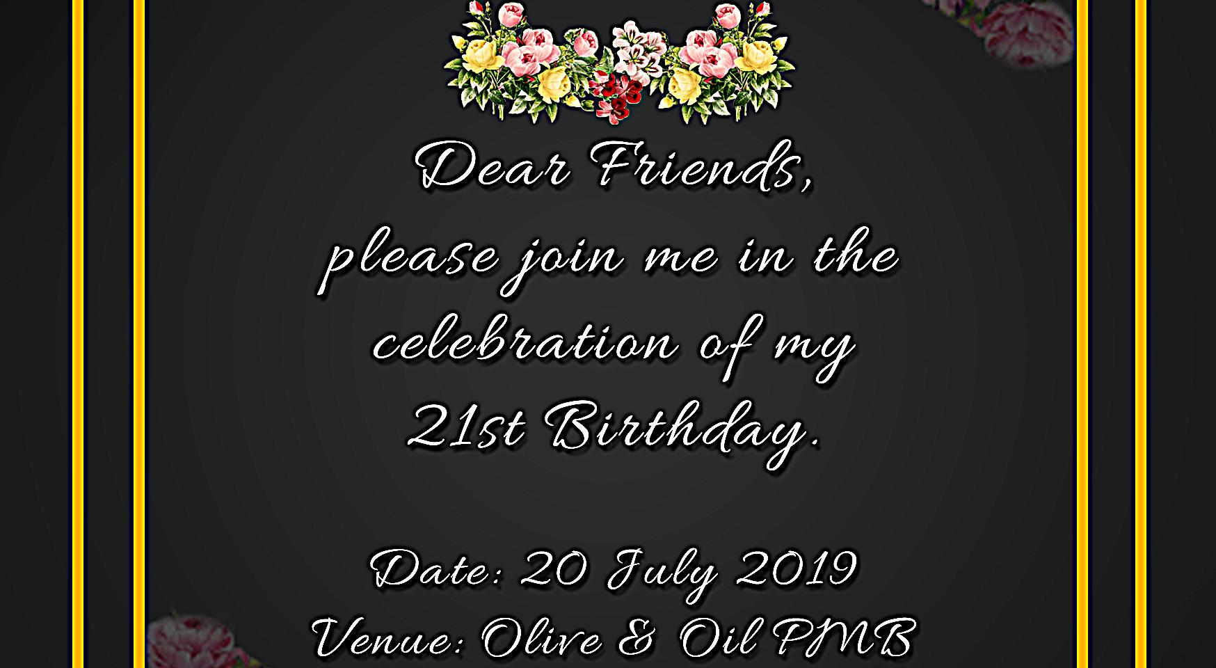 Ayanda Dinner Invitation.png