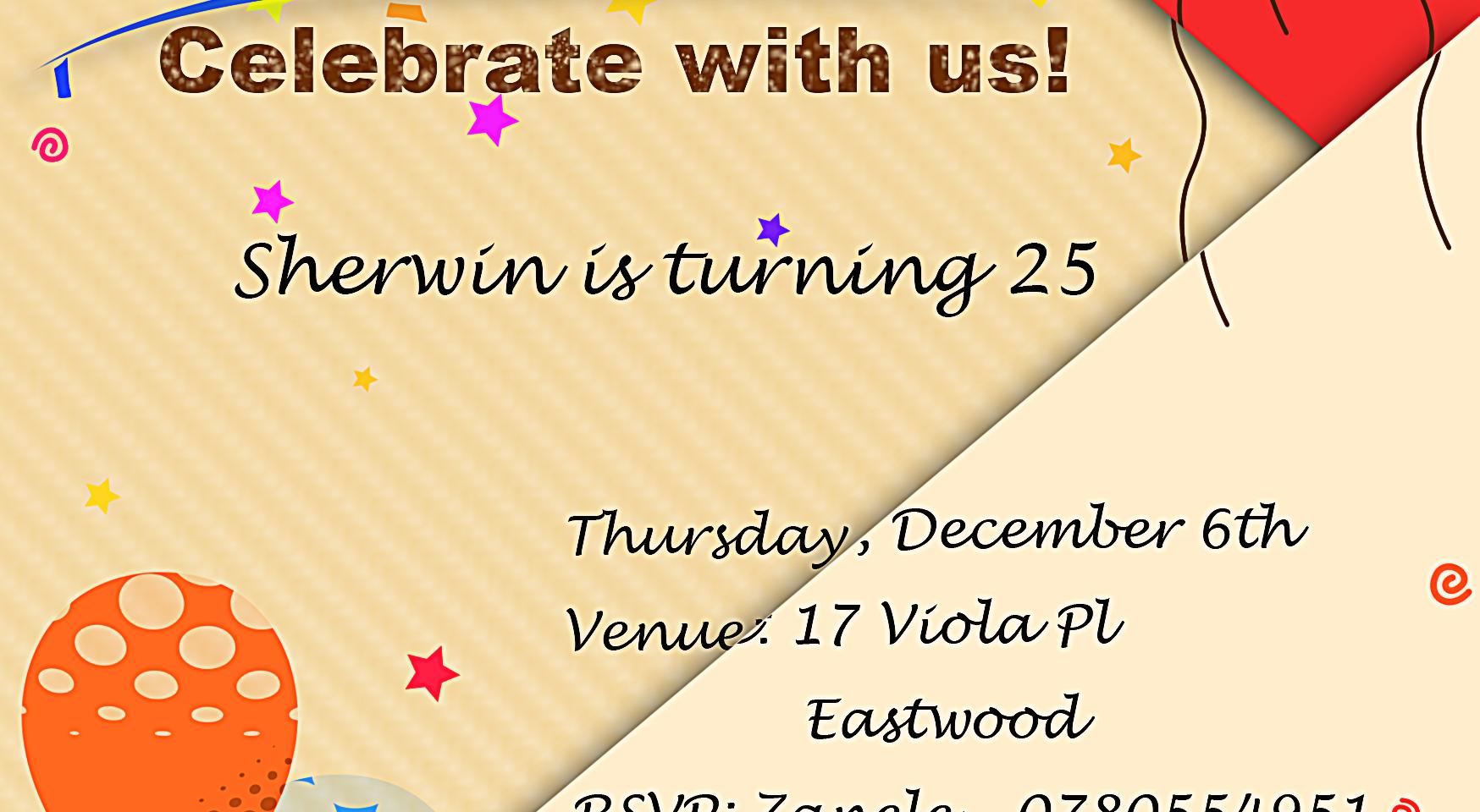 Sherwin Birthday Invitation.png