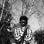 Ndu Msomi Profile Pic.jpg