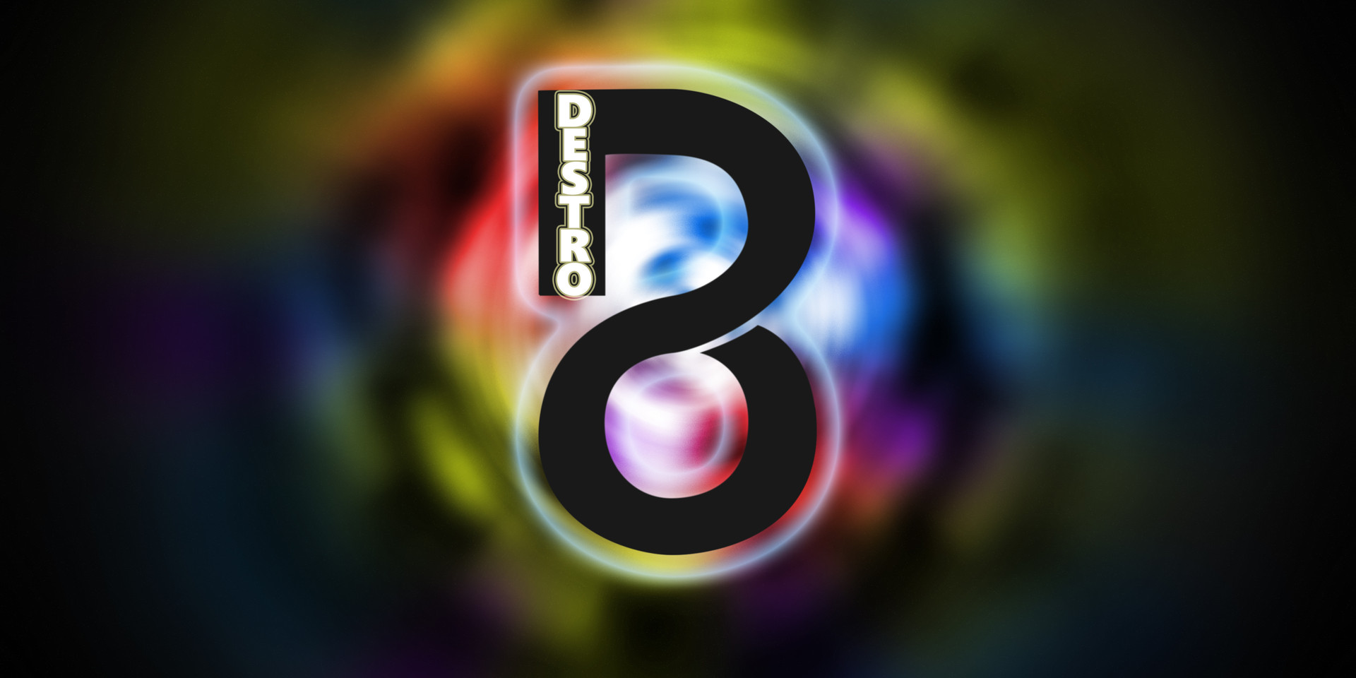 Destro Logo Image.jpg