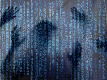 Kişisel Veri Nedir? Kişisel Veriler Nasıl Korunur?