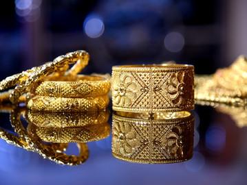 Ziynet Eşyası(Düğün Takıları) Davaları veya Boşanma Davasında Ziynet Talebi