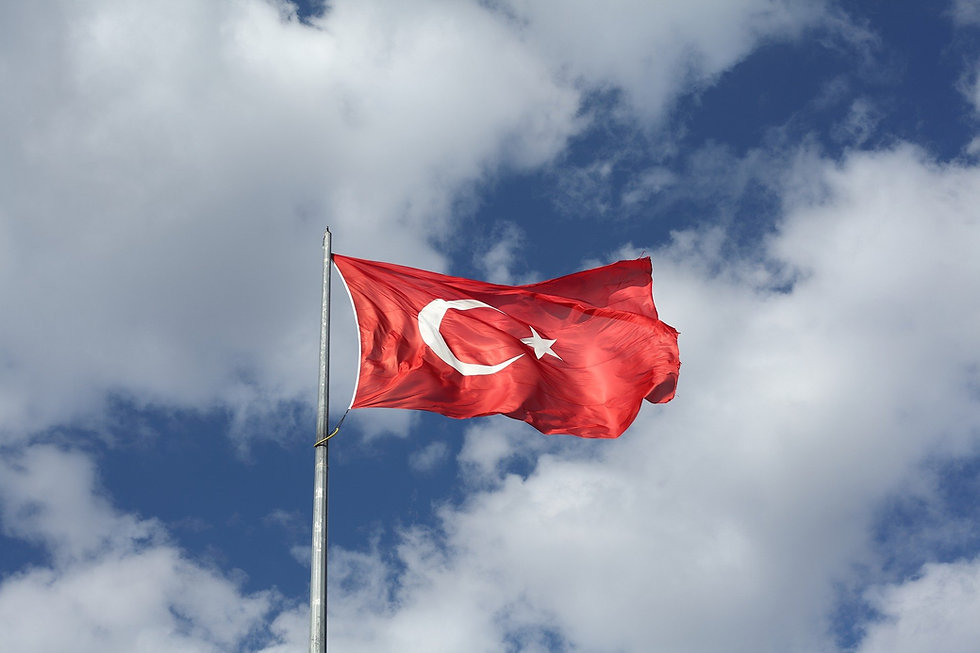 flag-2325752_1920.jpg